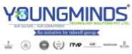 HR Recruiter Jobs in Tirupati - Youngminds Technology Solutions Pvt Ltd