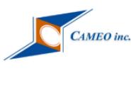 BPO Telecaller Jobs in Coimbatore - Cameo Inc