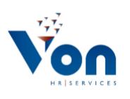 Showroom Sales Jobs in Kochi - Von Services