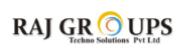 Human Resource HR Trainee Jobs in Vijayawada - Raj Groups Techno Solutions Pvt.Ltd