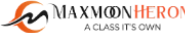 Bussiness Associative Jobs in Lucknow - Maxmoon heron multi services pvt. ltd.
