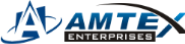 PPC EXECUTIVE Jobs in Mumbai - Amtex Enterprises