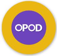 Web Developer Jobs in Bangalore,Mumbai - OPOD Audio