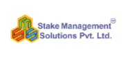 Business Relationship Manager Jobs in Bangalore - Stake Management Solutions Pvt Ltd