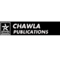 Sales Agent Jobs in Chandigarh (Punjab),Mohali - Chawla Publications