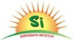 SEO Executive Jobs in Ghaziabad - Sarvodaya infotech pvt ltd