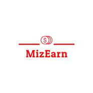 Wordpress developer Jobs in Mumbai,Kolkata,Delhi - Mizearn