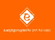 Genuine Typing Jobs in Bangalore,Mumbai,Chennai - EasyTypingJobs4u OPC PVT LTD