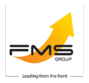 Business Development Executive Jobs in Delhi - FMS Group India
