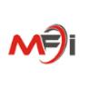 Sales Executive Jobs in Mumbai - Metalica forging Inc