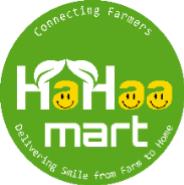 Marketing Executive Jobs in Bangalore - HaHaaMart