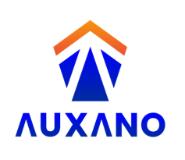 Digital Marketing Interns Jobs in Gurgaon - Auxano
