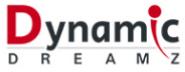 Wordpress developer Jobs in Ahmedabad,Surat - Dynamic Dreamz