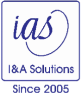 Industrial Instrumentation Sales cum Service Engineer Jobs in Visakhapatnam - Instrumentation & Automation Solutions