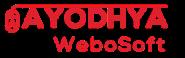 Field Sales Executive Jobs in Raipur - Ayodhya webosoft