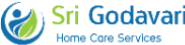 Medical operator Jobs in Mumbai - Sri Godavari Home Care Services