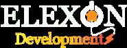Sales and Marketing Executive Jobs in Bangalore - Elexon Developments