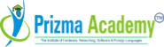 Inside Sales Specialist Jobs in Bangalore - Prizma Academy