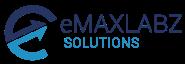 Customer Support Executive Jobs in Bangalore - Emaxlabz Solutions Pvt Ltd