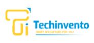 Business Development Executive Jobs in Aurangabad - TechInvento IT Services Pvt. Ltd.