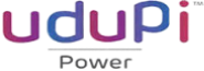 Graduate Fresher Assistant Process Engineer Jobs in Bareilly,Kanpur,Lucknow - Udupi Power Corporation Ltd