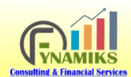 Front Office Telephone Operator Jobs in Pune - FYNAMIKS CONSULTING