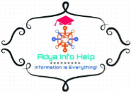 Academic Content Writer Jobs in Kolkata - Adya Info Help