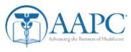 Business Development Executive Jobs in Noida - AAPC