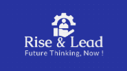 Accountant Jobs in Indore - Rise & Lead