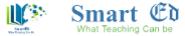 Physics Teacher Jobs in Chennai - SMART ED