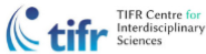 Junior Research Fellow Jobs in Hyderabad - TIFR-TCIS