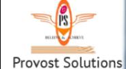 HR Recruiter Jobs in Hyderabad - Provost solutions