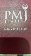 Marketing Executive Jobs in Bangalore - Pmj gems And Jewels