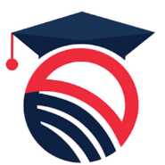 Admission Counsellor Jobs in Bangalore - Edu Dunia