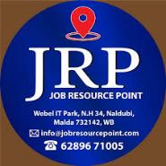 Relationship Executives Jobs In Malda Jobs in Maldah - Job Resource Point