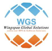 BPO/Telecaller Jobs in Hyderabad - Wingspan Global Solutions