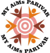 Marketing And Sales Jobs in Pune - Aims Global Services Limited