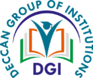 Telecaller Jobs in Bangalore - Deccan Group Of Institution