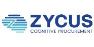 Product Technical Anlayst Jobs in Bangalore,Mumbai - Zycus Infotech Pvt Ltd