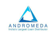 Telecallers Jobs in Delhi - ANDROMEDA SALES AND DISTRIBUTION INDIA PVT LTD