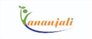 Accounting executive Jobs in Kolkata - Indian Food & Beverage Company