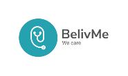 Business Development Executive Jobs in Bangalore - BelivMe