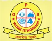 English Teachers Jobs in Darbhanga - GURUKUL PUBLIC SCHOOL