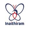 Graphic Designer Internship Jobs in Thanjavur,Trichy/Tiruchirapalli,Tiruchirapalli - Inaithiram Impex Internet Private Limited