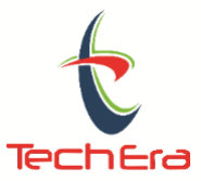 IT Software Engineer Jobs in Bangalore,Chennai,Hyderabad - TechEra