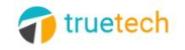 Business Development Manager Jobs in Gurgaon - Truetech Services Pvt. Ltd.