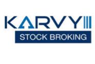 Relationship Manager-Mutual Funds Jobs in Visakhapatnam,Thiruvananthapuram,Chennai - Karvy Stock Broking Ltd