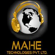 Customer Care Executive Jobs in Kolkata - Mahetechnologies