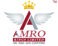 Relationship Manager Jobs in Chennai - Amro Kings Limited