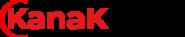 Online Brand Promoter Jobs in Mumbai - Kanak Metal & Alloys